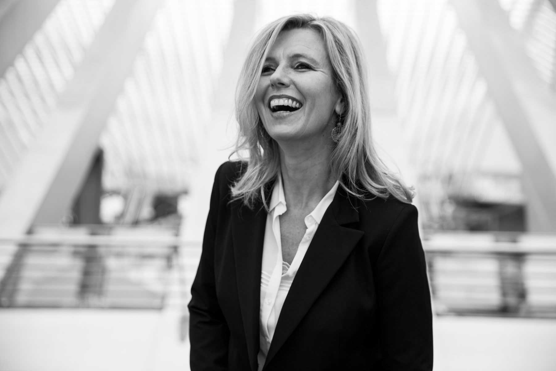 Elène Steffgen aankoopmakelaar staat u bij in de zoektocht naar de juiste woning