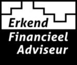 EFA keurmerk van Aankoopadvieshuis, financieel advies