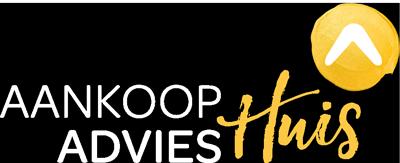 Aankoop Advies Huis Logo