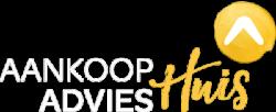 Aankoopadvieshuis logo
